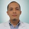 dr. Mochammad Nizam Fahmi, Sp.Rad