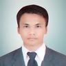 dr. Mochammad Panji Akbar, Sp.An