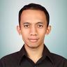 dr. Mochammad Ridho Nur Hidayah, Sp.OT(K)