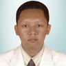 dr. Mochammad Udji Priyatna, Sp.KJ