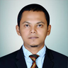 dr. Moehazir Askari
