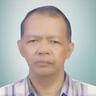 dr. Moh. Sjamsoel Hidajat, Sp.M