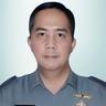 dr. Mochamad Sulaeman Abidin, Sp.M