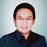 dr. Moh. Syarofil Anam, Sp.A, M.Si.Med
