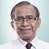 dr. H. Moh. Usman Atmaprawira, Sp.KK
