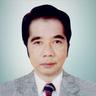 dr. Mohamad Amir Thayeb, Sp.BA