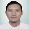 dr. Mohamad Bima Mandraguna, Sp.THT-KL