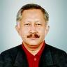 dr. Mohamad Darwis Dahlan, Sp.B