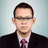 dr. Mohamad Fauziar Ahnaf Murtazam, Sp.JP, FIHA