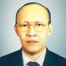 dr. Mohamad Fauzie Sahil, Sp.OG(K)