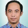 dr. Mohamad Galuh Richata, Sp.U