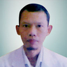 dr. Mohamad Irpan, Sp.P