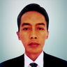 dr. Mohamad Junus Didiek Herdato, Sp.P, M.Kes