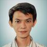 dr. Mohamad Luthfi, Sp.PD-KHOM, FINASIM, MMRS
