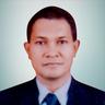 dr. Mohamad Manan, Sp.OT