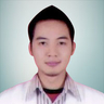 dr. Mohamad Romdhoni, Sp.B, FInaCS