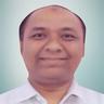 dr. Mohamad Subehi Ruslani