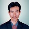 dr. Mohamad Taufik, Sp.OG