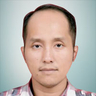 dr. Mohamad Yanuar Anggara, Sp.A, M.Kes