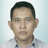 dr. Mohamad Yogialamsa, Sp.OT(K), Spine, MS