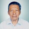 dr. Mohammad Adnan, Sp.A