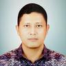 dr. Mohammad Arief El Habibie
