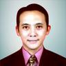 dr. Mohammad Arief Kurniawan, Sp.An
