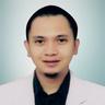 dr. Mohammad Asri Qurtubi