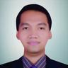 dr. Mohammad Eko Prayogo, Sp.M(K), M.Med.Ed