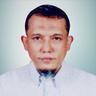 dr. Mohammad Fahdhy, Sp.OG