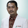 dr. Mohammad Farihin, Sp.BS