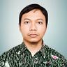 dr. Mohammad Farishal Akbar Maulana, Sp.BS