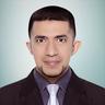 dr. Mohammad Fariz, Sp.U