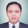 dr. Mohammad Hendro Mustaqim, Sp.B