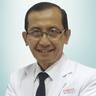 dr. Muhammad Ichwanus Shofa, Sp.KFR