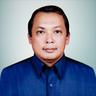 Prof. dr. Mohammad Juffrie, Sp.A(K), Ph.D