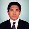 dr. Mohammad Kuntadi Syamsul Hidayat, Sp.OT