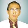 dr. Mohammad Nadjib Moein, Sp.A