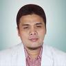 dr. Mohammad Nurrizki Haitamy, Sp.THT-KL, M.Kes