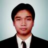dr. Mohammad Shahreza, Sp.OT