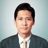 dr. Mohammad Thoufik Hidayat, Sp.A