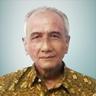 dr. Mohammad Toyibi, Sp.JP, FIHA