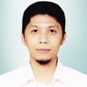 dr. Mohammad Triadi Wijaya, Sp.OT