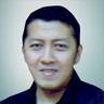 dr. Mohammad Yanuar Adjie Nurrahmanto, Sp.A, M.Kes