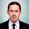 dr. Mohammad Yasin, Sp.OG