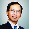 dr. Mohammad Yusuf Suseno, Sp.JP, FIHA