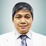 dr. Mohammad Zaim Chilmi, Sp.OT