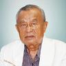dr. Mohd. Abrar Danial, Sp.M