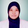 dr. Mona Nulanda, Sp.OG, M.Kes