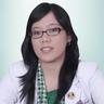 dr. Monica Adisuhanto, Sp.OT